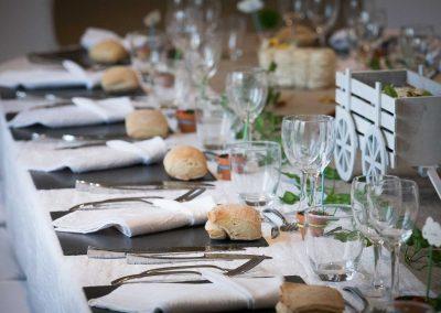 table-mariage-avec-decoration